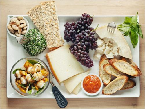 Вегетарианство: польза и вред