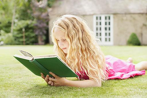 читать карра