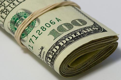 деньги смит