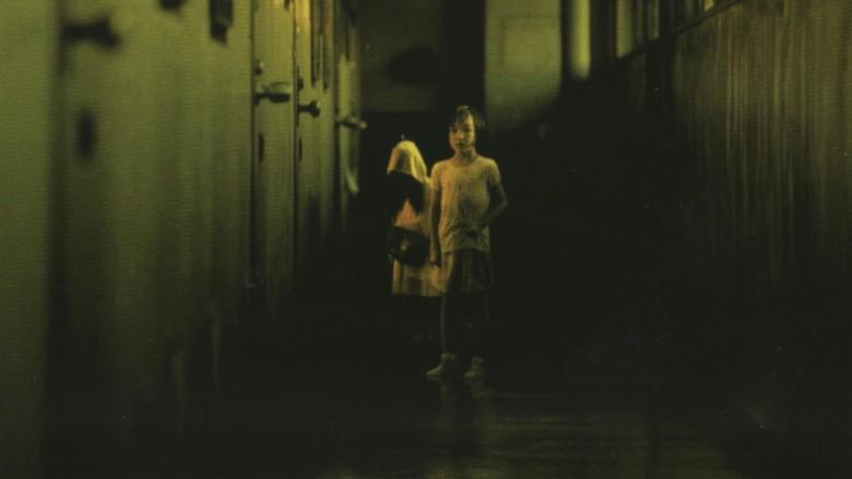 фильмы 1976 ужасов
