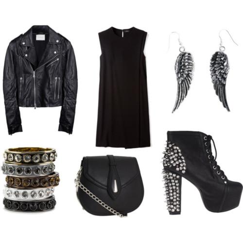 маленькое черное платье_6