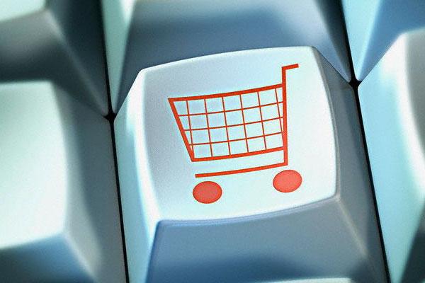 покупать через интернет