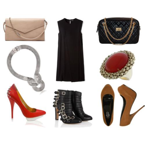 маленькое черное платье_1