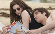 Топ-10 романтичных фильмов