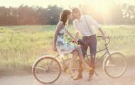 Необычные идеи для первого свидания