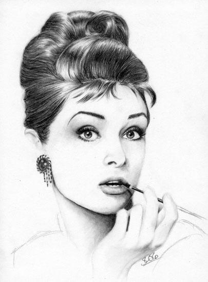Как стать леди: 8 советов