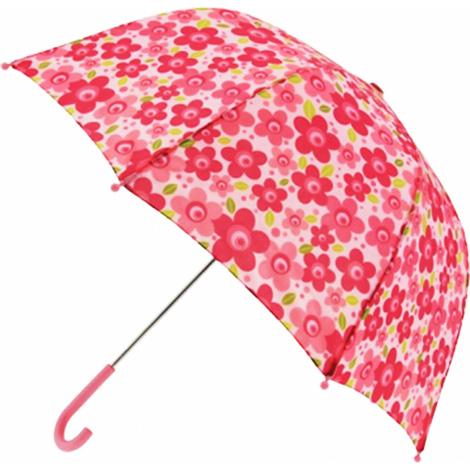 весёлый зонтик
