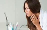 Как правильно ухаживать за кожей?