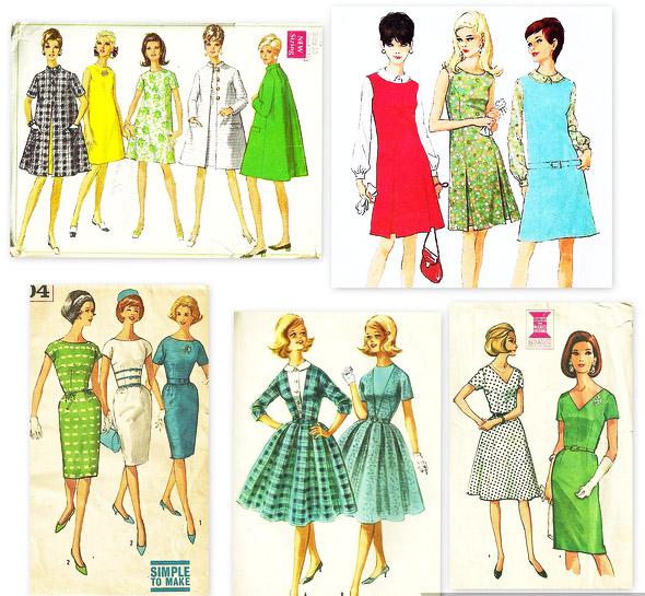 модная одежда 2013-2014