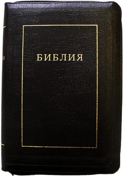 популярные книги