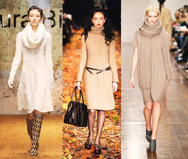 Платья дешево модные большие