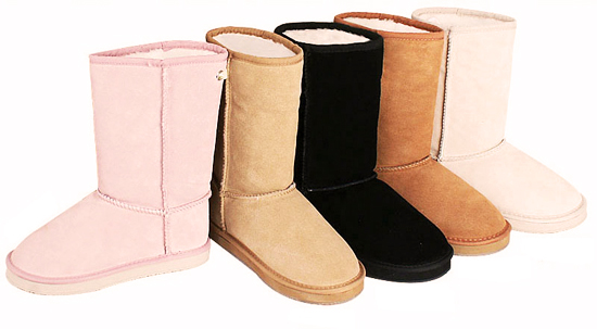 Модная обувь зима 2014 женский журнал