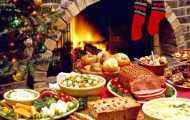 Что приготовить на Новый год?