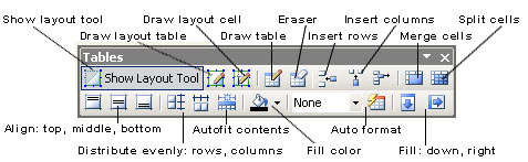 frontpage_2003_table_toolbar