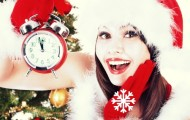 Что надеть на Новый год 2014?