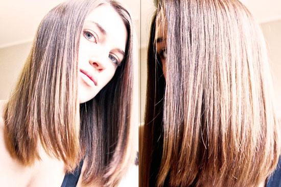русый цвет волос 2014