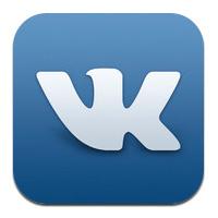 Vk.com не работает