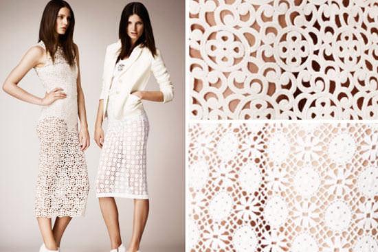 чисто белый цвет 2014