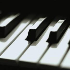 Успокаивающая музыка