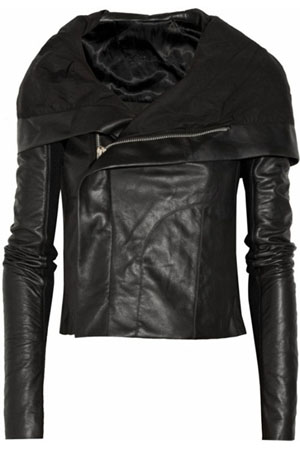 куртка-косуха 2014