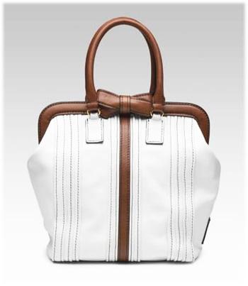 модные сумки весна-лето 2014 фрэймбег