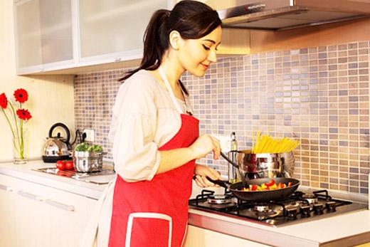 как разнообразить отношения блюдо для любимого
