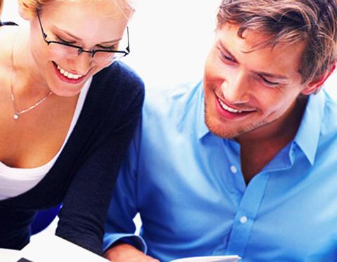 как разнообразить отношения обучаться вместе
