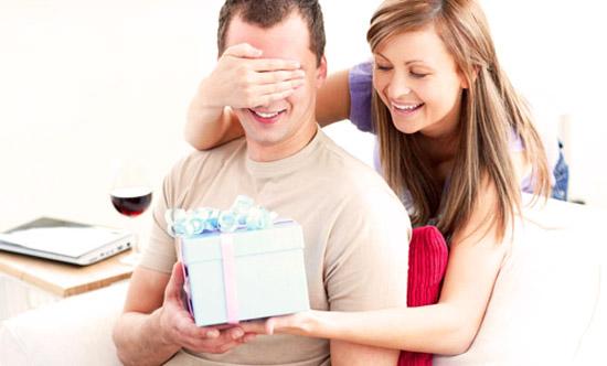как разнообразить отношения сюрпризы