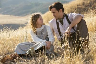 лучшие фильмы 2014 Спасти мистера Бэнкса