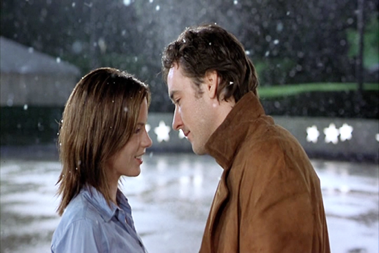 лучшие фильмы о любви Интуиция