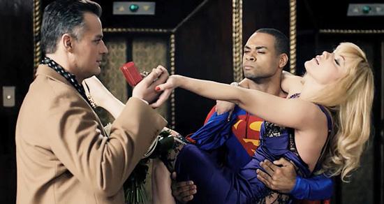 лучшие комедии 2014 С 8 Марта, мужчины