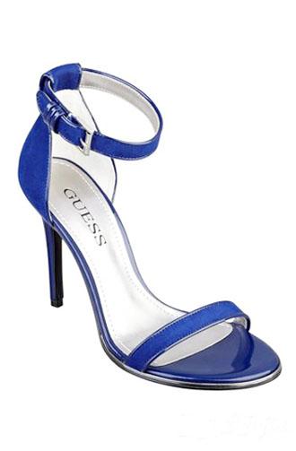 модная летняя обувь 2014 босоножки