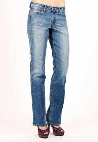 модные джинсы 2014 классические