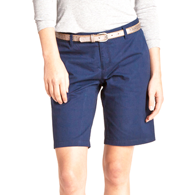 модные шорты лето 2014 бермуды