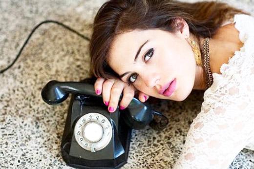 почему парень не звонит после свидания