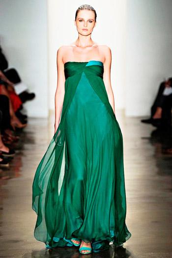 модные сарафаны лето 2014 длинные воздушные