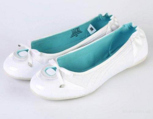 как праздновать Ивана Купала обувь
