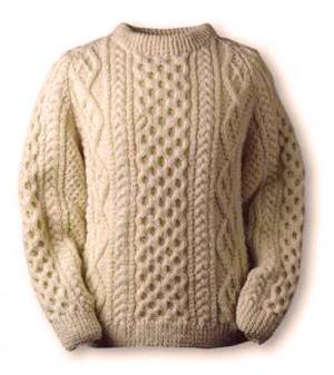 что нужно сделать осенью купить свитер