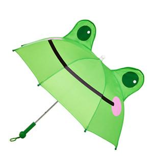 купить смешной зонт
