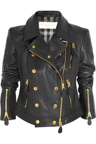 модные куртки косухи 2014