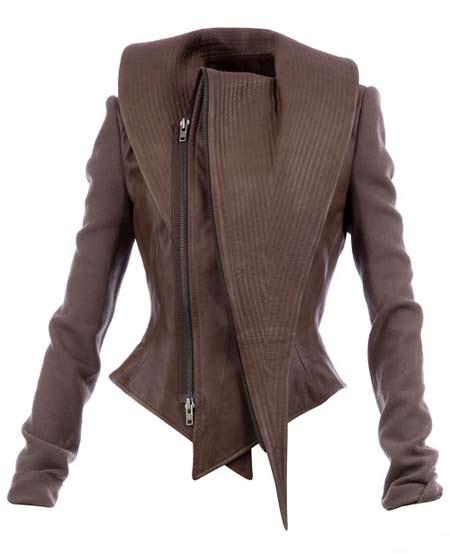 модные куртки осень 2014 болеро