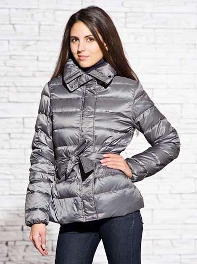 модные куртки осень 2014 пуховики
