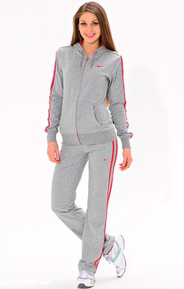 модные женские спортивные костюмы теплые