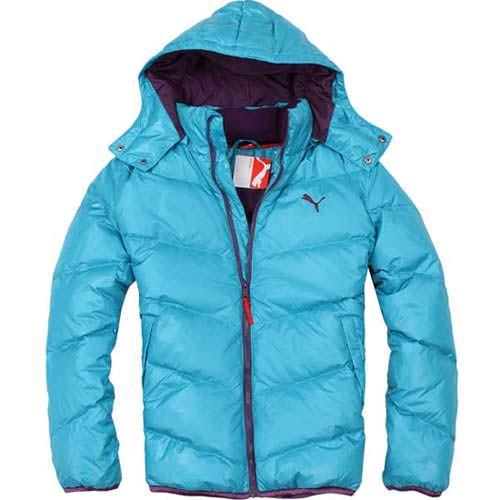 модные пуховики зима 2015 спорт