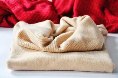 что надеть на Новый год 2015 мягкие ткани