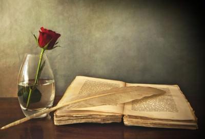 книги учат мыслить