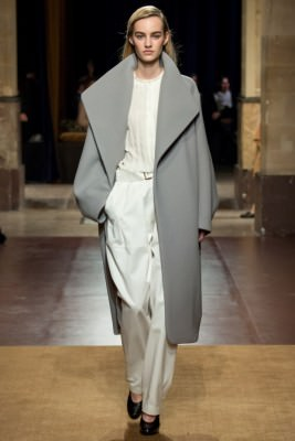 palto_minimalizm