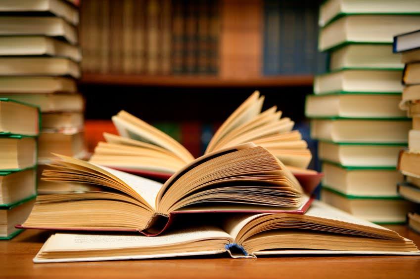 скачать книги бесплатно и без регистрации epub