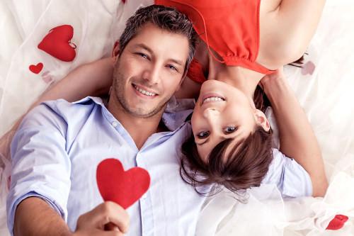 5 простых советов как наладить отношения с мужем