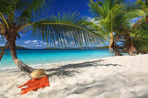 что нужно сделать до 30 отдохнуть на острове